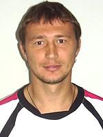 Олександр Пищур