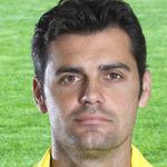 Хосе Антонио Дорадо