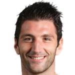 Богдан Милич