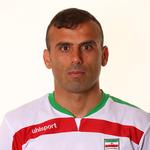 Джалаль Хоссеини