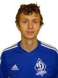 Денис Вихров