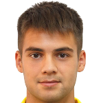 Артем Кулишев