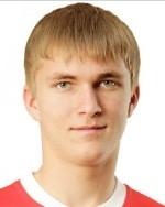 Виктор Щучкин