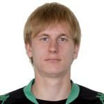Яков Зайка