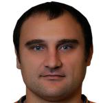 Андрей Финонченко