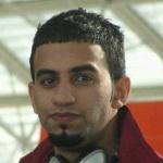 Саад Аль-Шиб