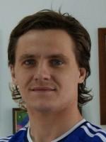 Артем Маслевский