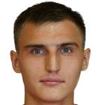 Андрей Елисеев