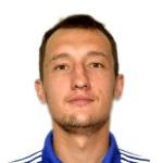 Станислав Андреев