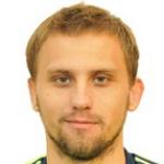 Евгений Помазан