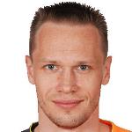Сергей Нарубин