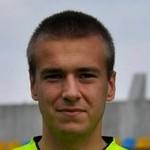 Гржегорж Сандомирски