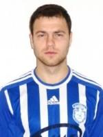 Игорь Бояров