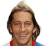 Мичел Сальгадо