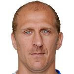 Стефан Грихтинг