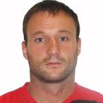 Марко Блажич