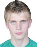 Сергей Хмелевской
