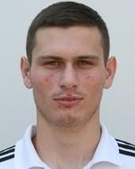 Махаммад Селимсултанов