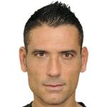 Андрес Палоп