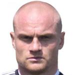 Павел Дорошев