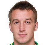 Евгений Савостьянов