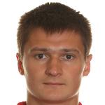 Егор Зубович