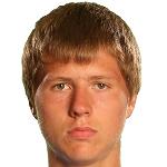 Иван Максимов