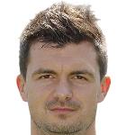 Драган Пальич