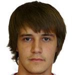 Илья Грунин