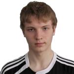 Михаил Земсков