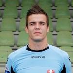 Филип Курто