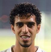 Хасан Аль-Хайдос