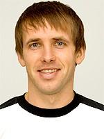Григорий Ярмаш