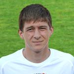 Игорь Ламбарский
