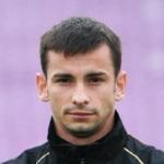 Александру Поповичи