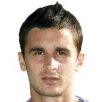Иван Кечоевич