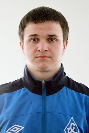 Алексей Васечкин