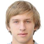 Валерий Сарамутин