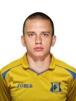 Алексей Гречкин