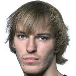 Евгений Стешин