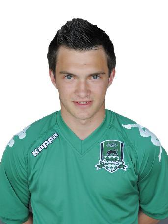 Евгений Вялков