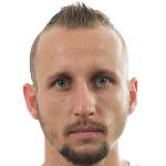 Михал Брезнаник