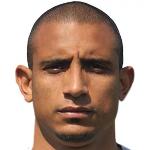 Карлос Кардосо
