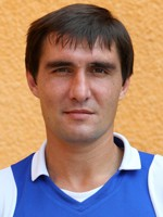 Владимир Браила