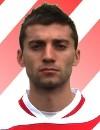 Боян Малишич