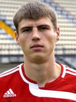 Дмитрий Невмывака