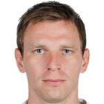 Ян Тигорев