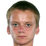 Игорь Крутов