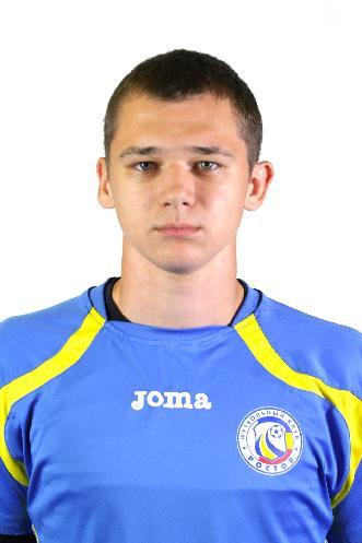 Константин Босиков