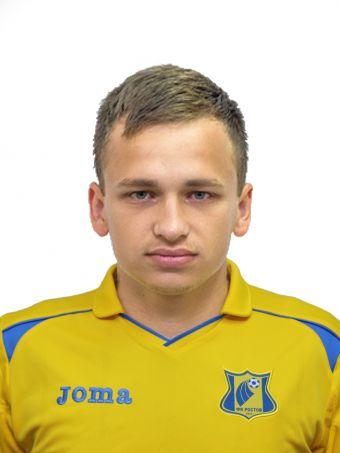 Геннадий Козлов